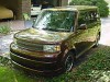 2006 Scion Xb Release Series 4.0 (1 of 2500)  Price: US $16,995.00